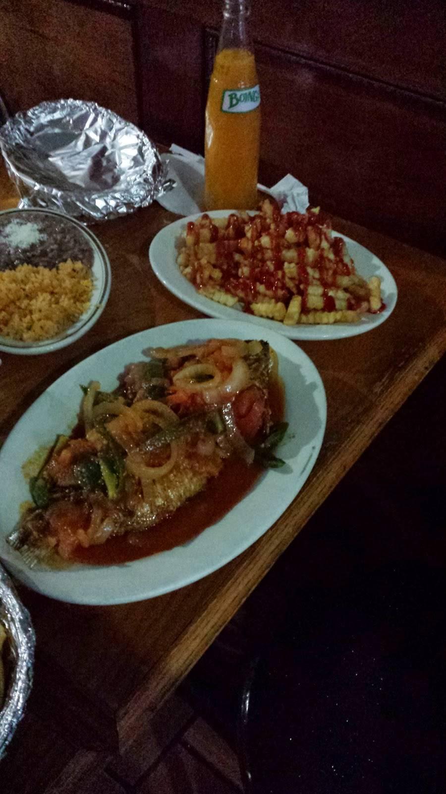 Cazador Restaurant | restaurant | 536 E 138th St, Bronx, NY 10454, USA | 7182928865 OR +1 718-292-8865