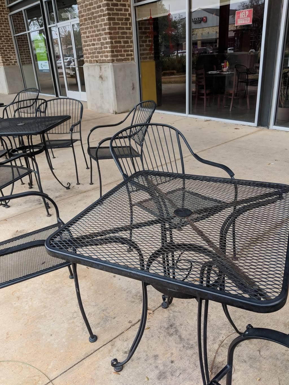 China Cafe Restaurant 1335 E Whitestone Blvd Cedar Park Tx 78613 Usa