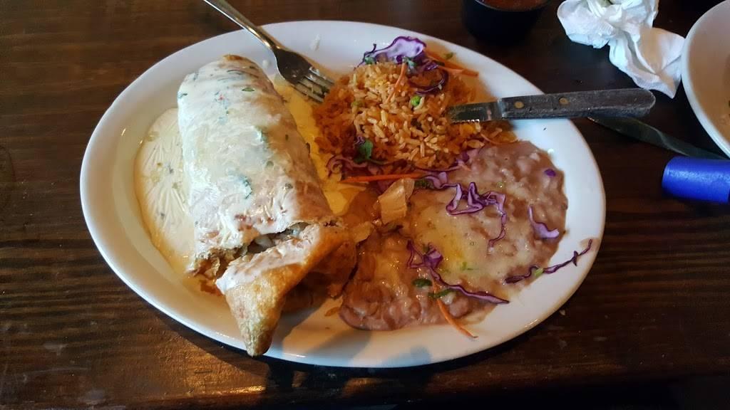Amigos Restaurant Comida Casera | restaurant | 940 E Belt Line Rd #142, Richardson, TX 75081, USA | 9722350116 OR +1 972-235-0116