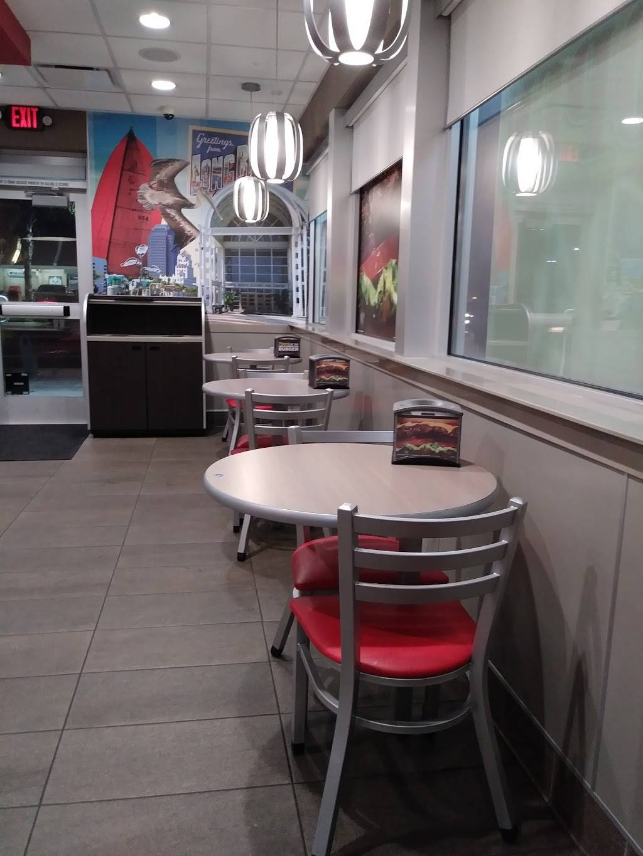 Carls Jr | restaurant | 700 Long Beach Boulevard, Long Beach, CA 90813, USA | 5624327502 OR +1 562-432-7502