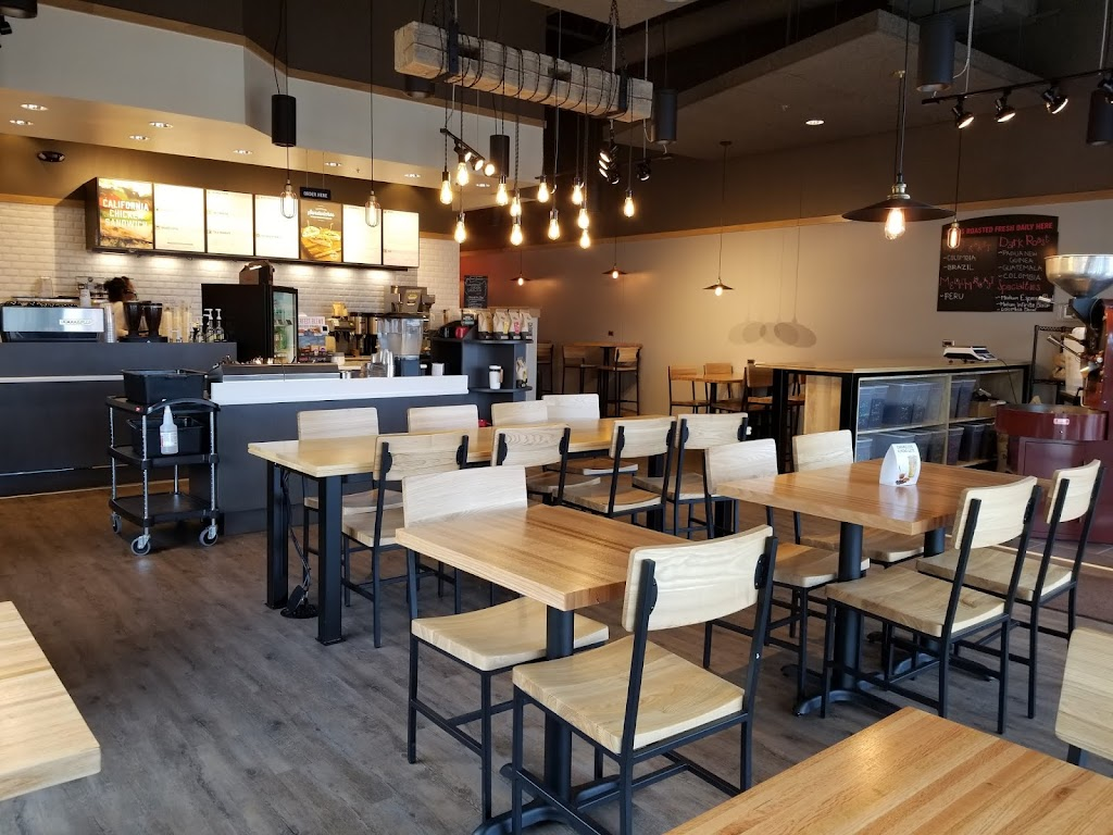 Dunn Brothers Coffee | bakery | 16106 Pilot Knob Rd Suite 110, Lakeville, MN 55044, USA | 9526831717 OR +1 952-683-1717