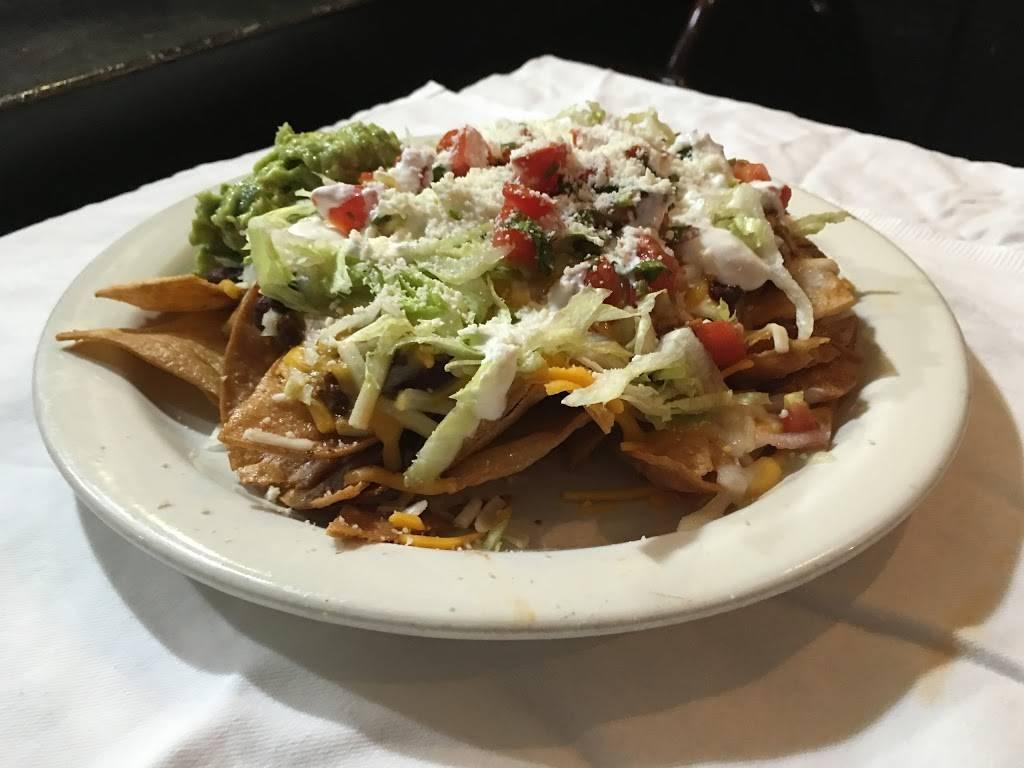 Mex Carrolls Diner | restaurant | 192 Columbia St, Brooklyn, NY 11231, USA | 7188521925 OR +1 718-852-1925
