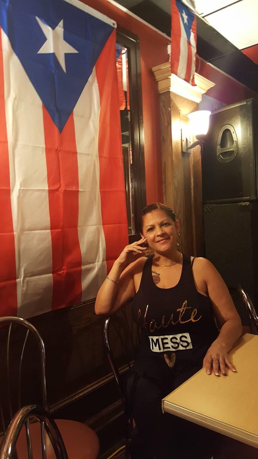 Fast Wok | restaurant | 260 Brook Ave, Bronx, NY 10454, USA | 7182921801 OR +1 718-292-1801