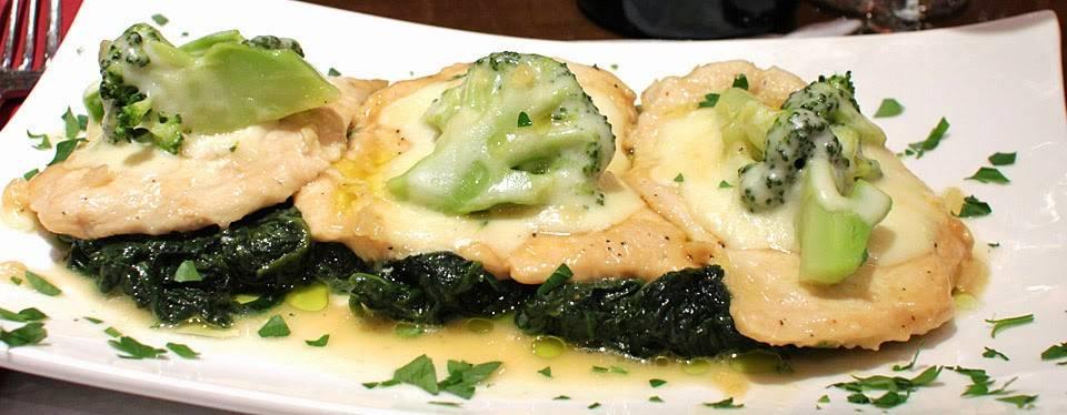 Alitalia Pizzeria & Restaurant | restaurant | 999 Montauk Hwy, West Babylon, NY 11704, USA | 6315874394 OR +1 631-587-4394