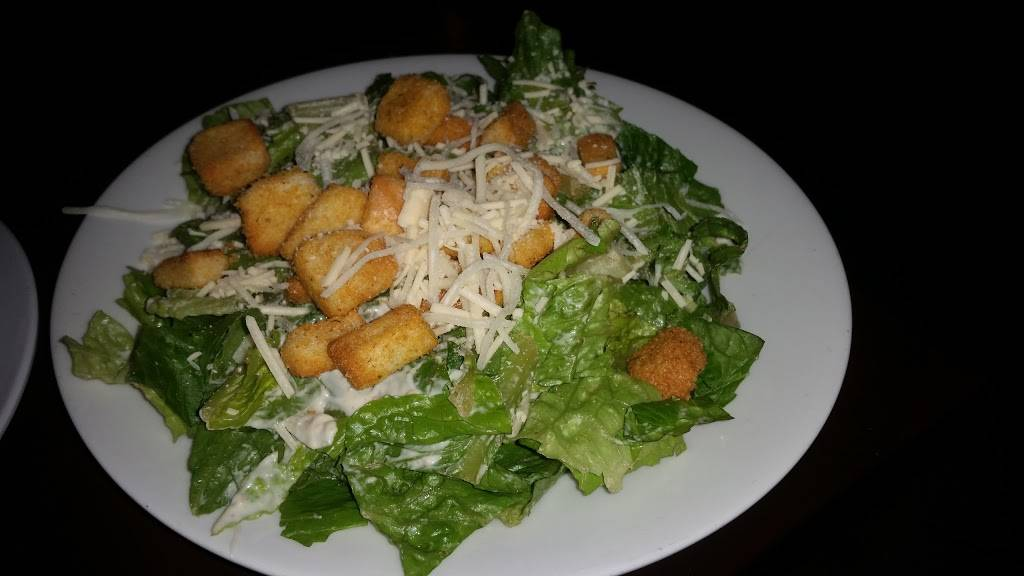 Numero Uno Tavern   meal delivery   2849, 24335 Victory Blvd C, West Hills, CA 91307, USA   8189990880 OR +1 818-999-0880