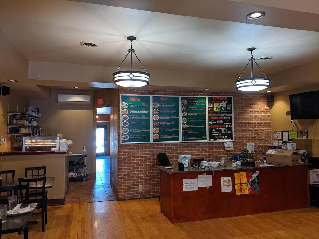 Dan S Kitchen Restaurant 50 S 3rd Ave Sturgeon Bay Wi 54235 Usa