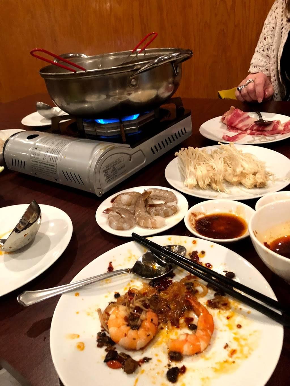 ChengDu Szechuan Chinese Cuisine | restaurant | 4000 Virginia Beach Blvd, Virginia Beach, VA 23452, USA | 7576316831 OR +1 757-631-6831