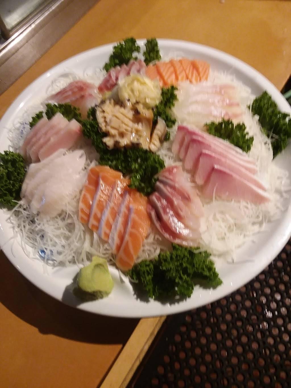 Kansai Japanese Restaurant   restaurant   9738 Garden Grove Blvd #2, Garden Grove, CA 92844, USA   7145397020 OR +1 714-539-7020