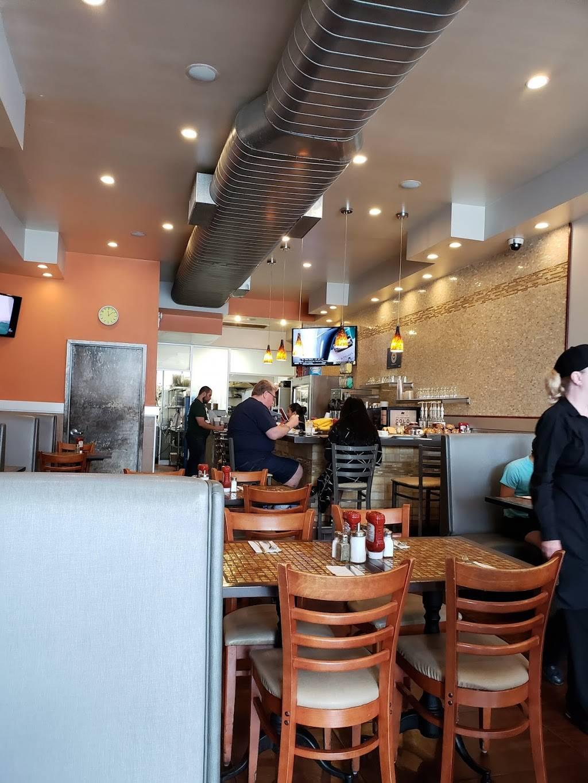 Good Eats Diner | restaurant | 69-32 Grand Ave, Maspeth, NY 11378, USA | 7184782420 OR +1 718-478-2420