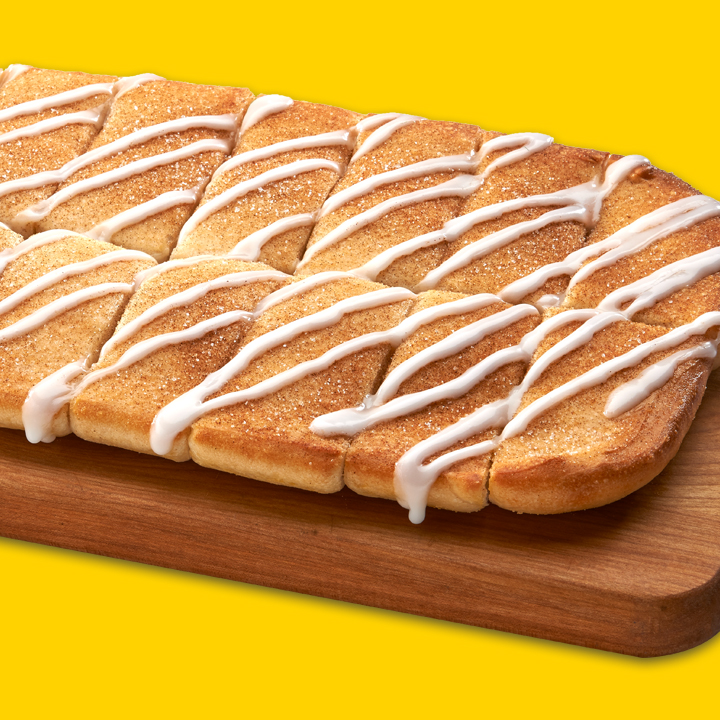 Hungry Howies Pizza | meal delivery | 6353-B Cottage Hill Rd, Mobile, AL 36609, USA | 2516650502 OR +1 251-665-0502