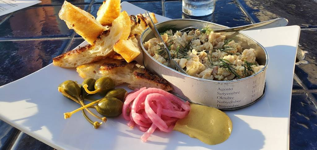 Sea Worthy Fish Bar   restaurant   1110 Pinellas Bayway S, Tierra Verde, FL 33715, USA   7276230468 OR +1 727-623-0468
