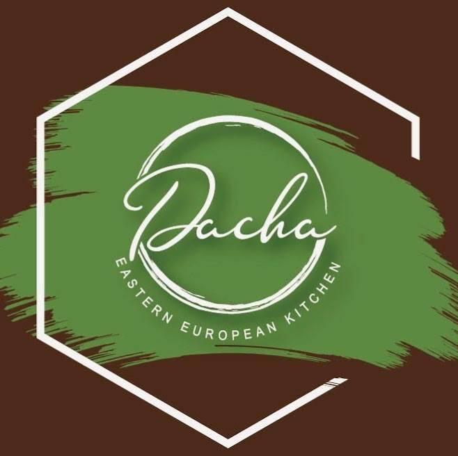 Cafe Dacha | restaurant | 675 Central Ave, Highland Park, IL 60035, USA | 8479267024 OR +1 847-926-7024