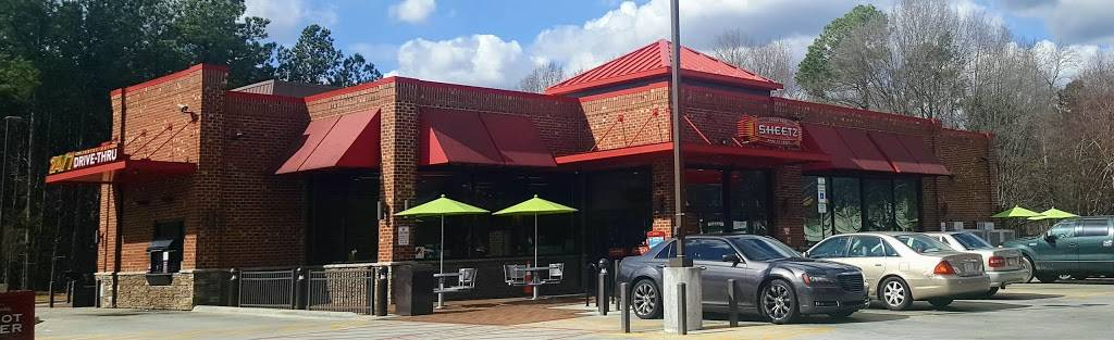 Sheetz #536 | cafe | 4660 Millbrook Green Dr, Raleigh, NC 27604, USA | 9193078433 OR +1 919-307-8433