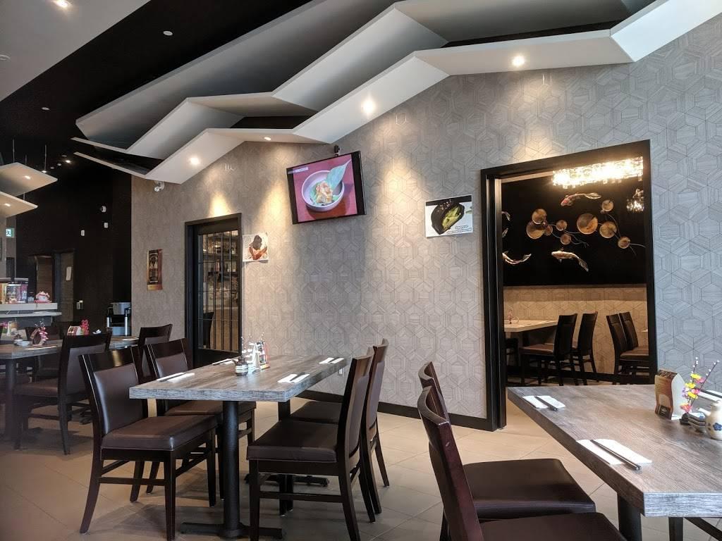 japanese restaurant decor.htm sozo ramen sushi restaurant 233 consumers rd unit e  north  sozo ramen sushi restaurant 233