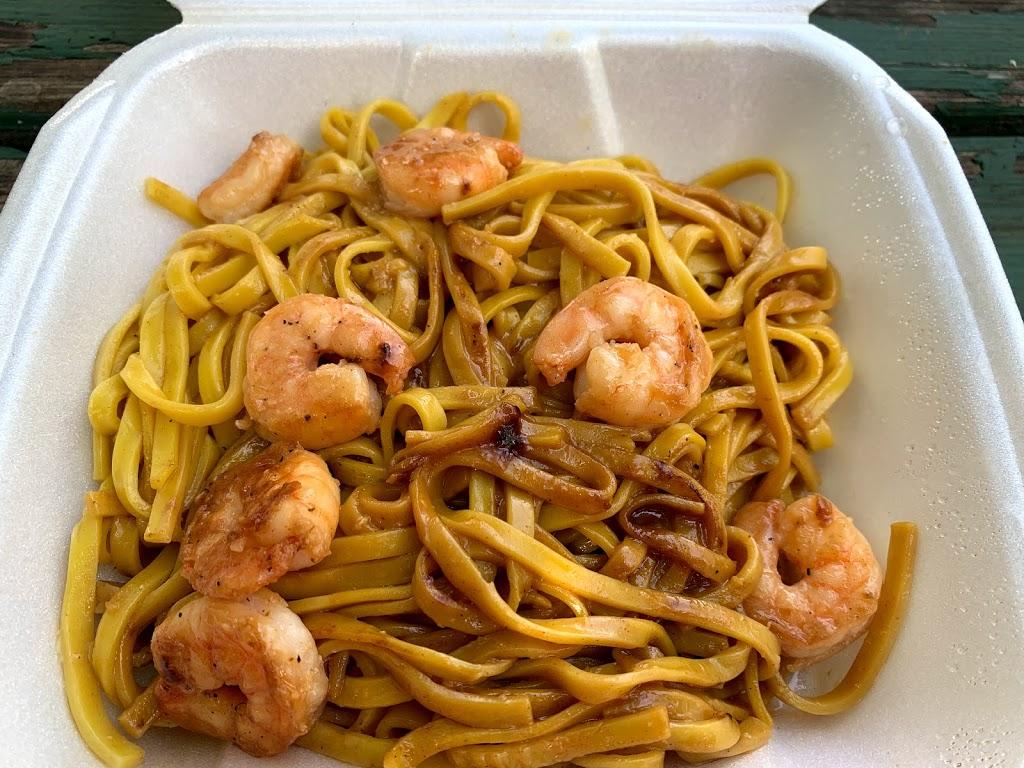 O-SAKI Express   restaurant   1011 E Karsch Blvd, Farmington, MO 63640, USA   5734823111 OR +1 573-482-3111