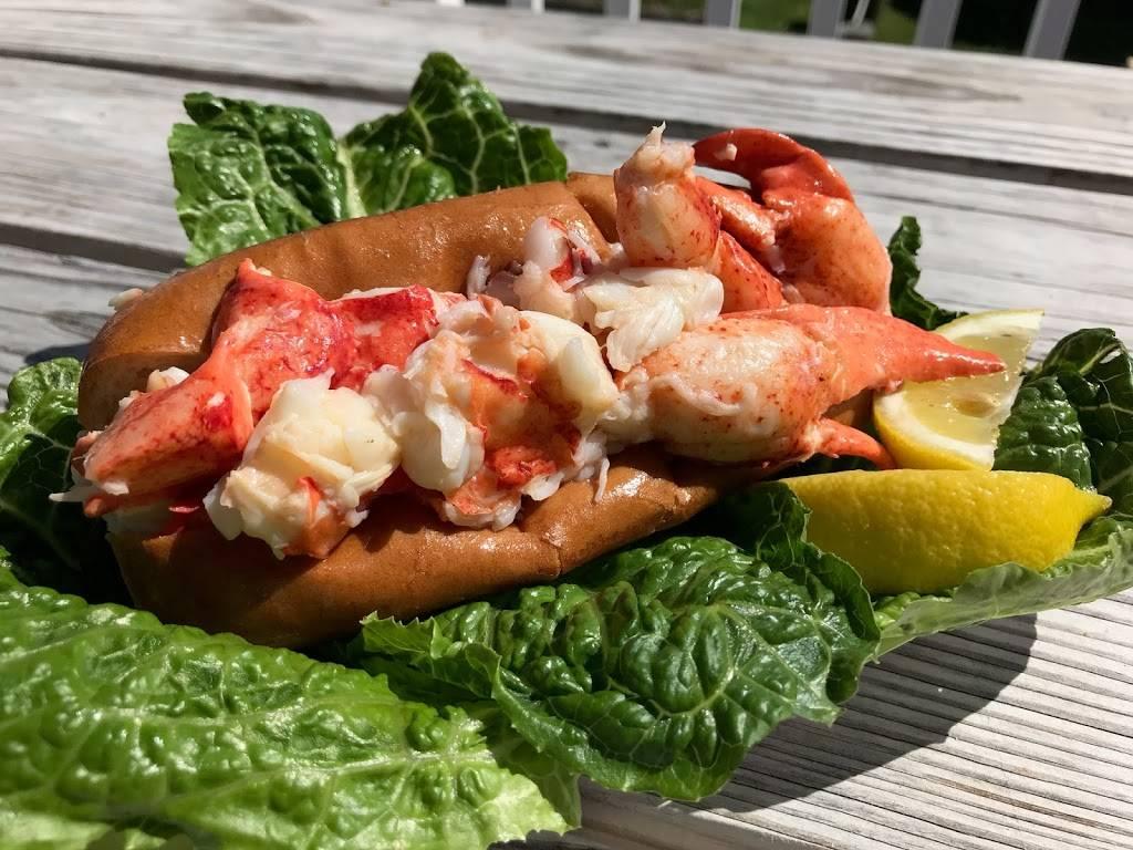 Livs Shack Westbrook | restaurant | 633 Boston Post Rd, Westbrook, CT 06498, USA | 8603393934 OR +1 860-339-3934