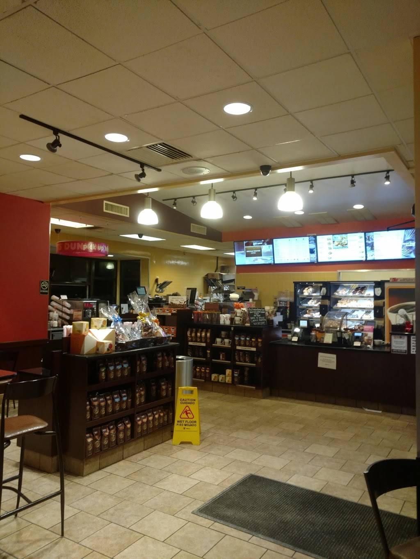 Dunkin Donuts   cafe   711 NY-211, Middletown, NY 10940, USA   8456926250 OR +1 845-692-6250