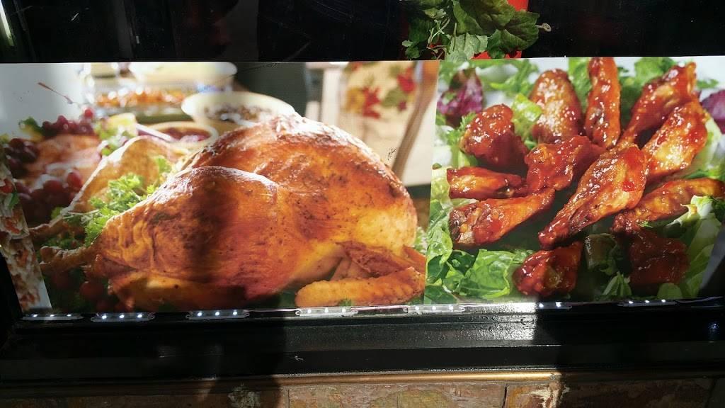Hispanic Grill Restaurant | restaurant | 1936 Madison Ave, New York, NY 10035, USA | 6468610213 OR +1 646-861-0213