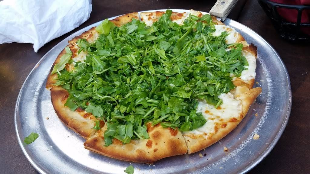 Orsos   restaurant   1401 N Wells St, Chicago, IL 60610, USA   3127876604 OR +1 312-787-6604