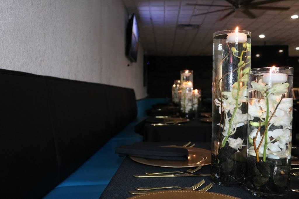 Hip Hop Crab - Seafood and Bar | restaurant | 4924 E Busch Blvd, Tampa, FL 33617, USA | 8132847500 OR +1 813-284-7500