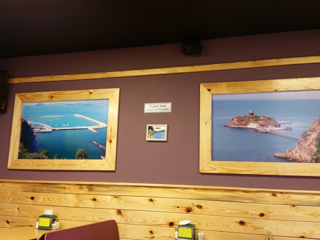 Bella Pizza Pasta & Subs | restaurant | 1625 Main St, Clifton Forge, VA 24422, USA | 5408624548 OR +1 540-862-4548