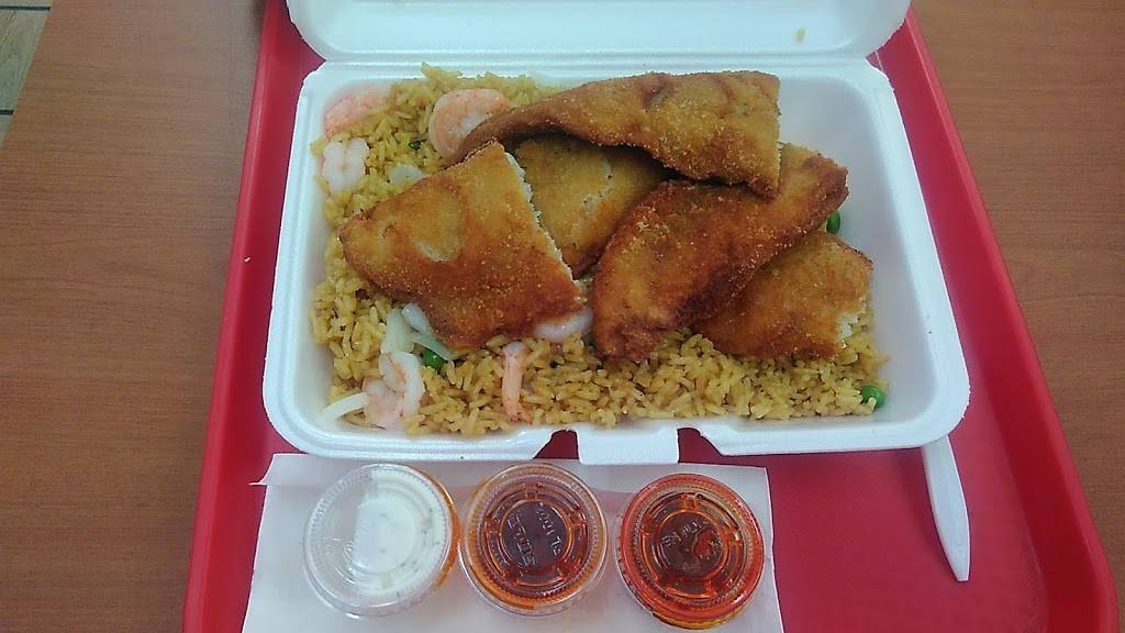 Chinese Fast Wok   restaurant   230 7th Ave, New York, NY 10011, USA   2126456888 OR +1 212-645-6888