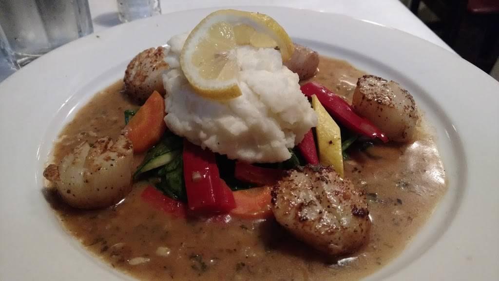 T. J. Byrnes   restaurant   77 Fulton St, New York, NY 10038, USA   2124064551 OR +1 212-406-4551