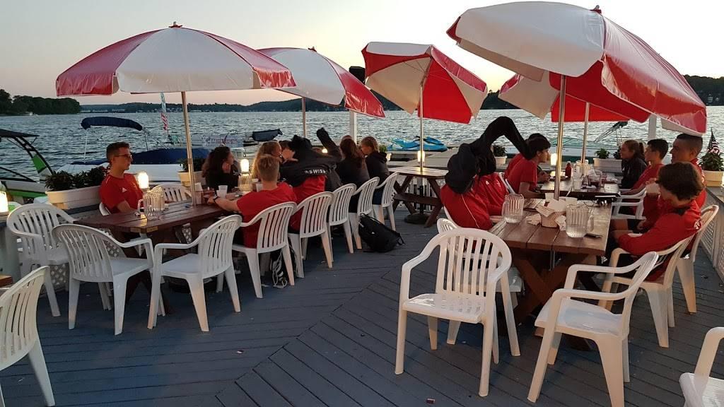 Jefferson House Restaurant 139 Nolans Point Rd Lake Hopatcong