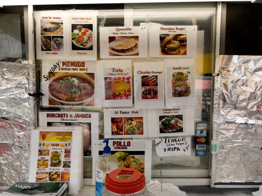 Chile Lindo   restaurant   321S301901022001, Pensacola, FL 32504, USA   8505259092 OR +1 850-525-9092