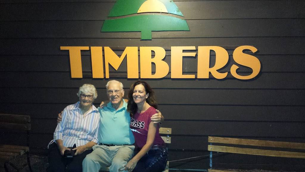 Timbers | restaurant | 350 Timber Rd, Mt Gretna, PA 17064, USA | 7179643601 OR +1 717-964-3601