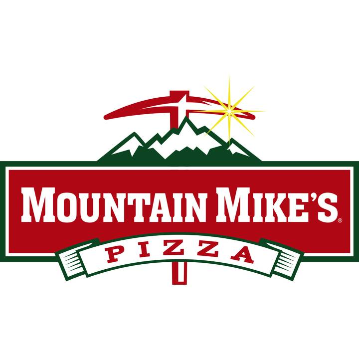 Mountain Mikes Pizza | meal delivery | Town Center, 27644 Ynez Rd, Temecula, CA 92591, USA | 9515872100 OR +1 951-587-2100