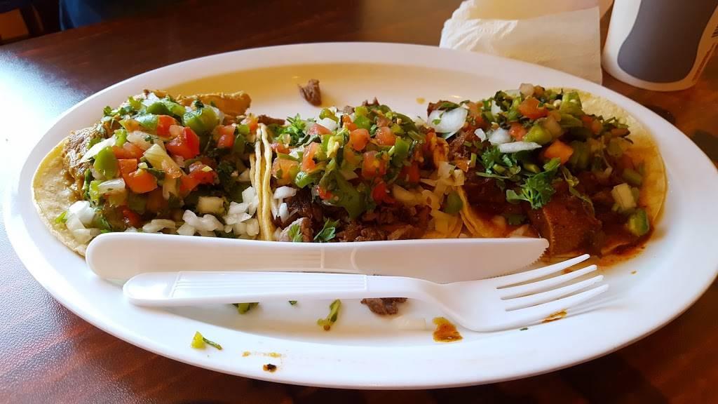 La Corneta Taqueria | restaurant | 1123 Burlingame Ave, Burlingame, CA 94010, USA | 6503401300 OR +1 650-340-1300