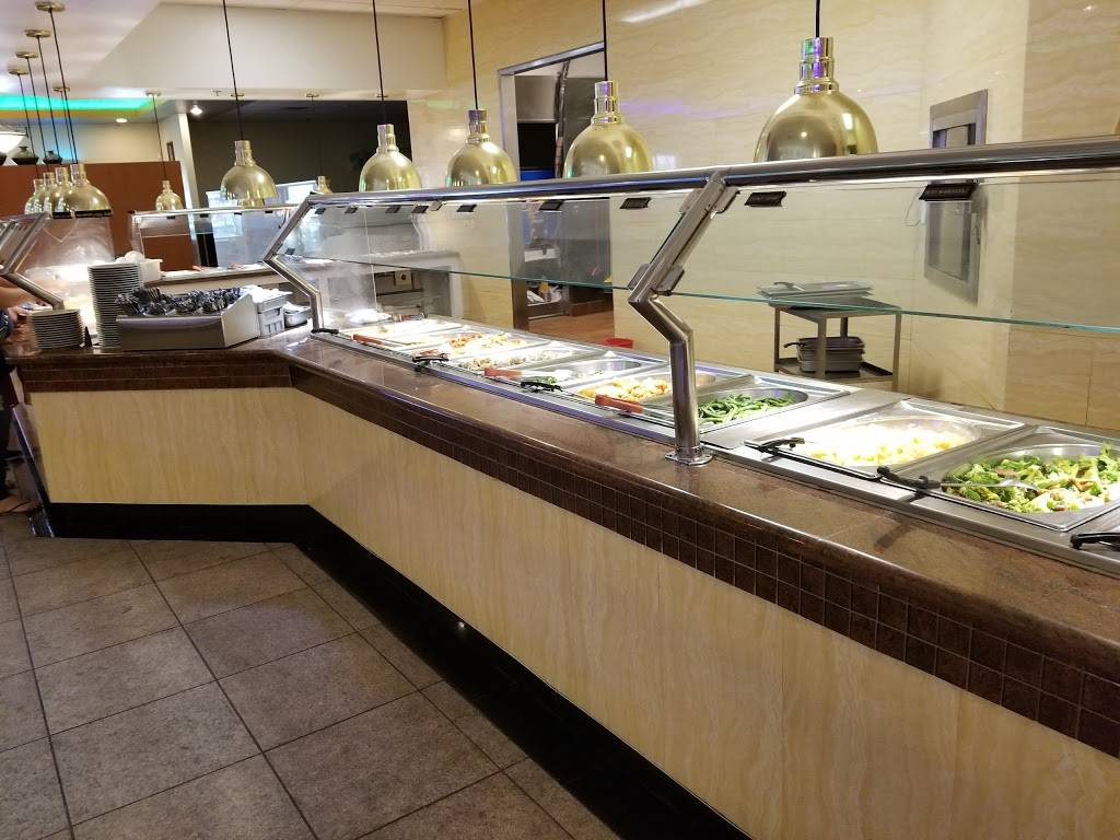 Surprising Hibachi City Buffet Restaurant Monterey Shore Shopping Download Free Architecture Designs Aeocymadebymaigaardcom