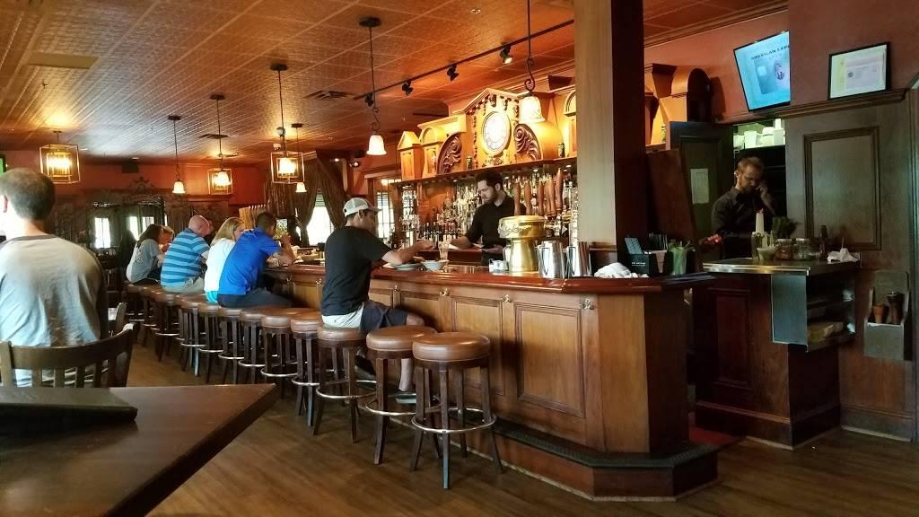 Victoria Gastro Pub | restaurant | 8201 Snowden River Pkwy, Columbia, MD 21045, USA | 4107501880 OR +1 410-750-1880