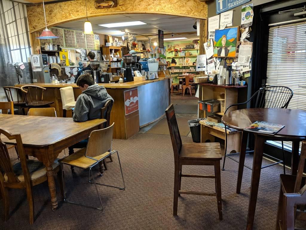 RoosRoast Coffee   cafe   1155 Rosewood St b, Ann Arbor, MI 48104, USA   7342229202 OR +1 734-222-9202
