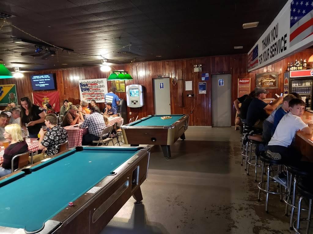 Doc's BBQ   restaurant   1822 Craigsville Rd, Craigsville, WV 26205, USA   3047421132 OR +1 304-742-1132