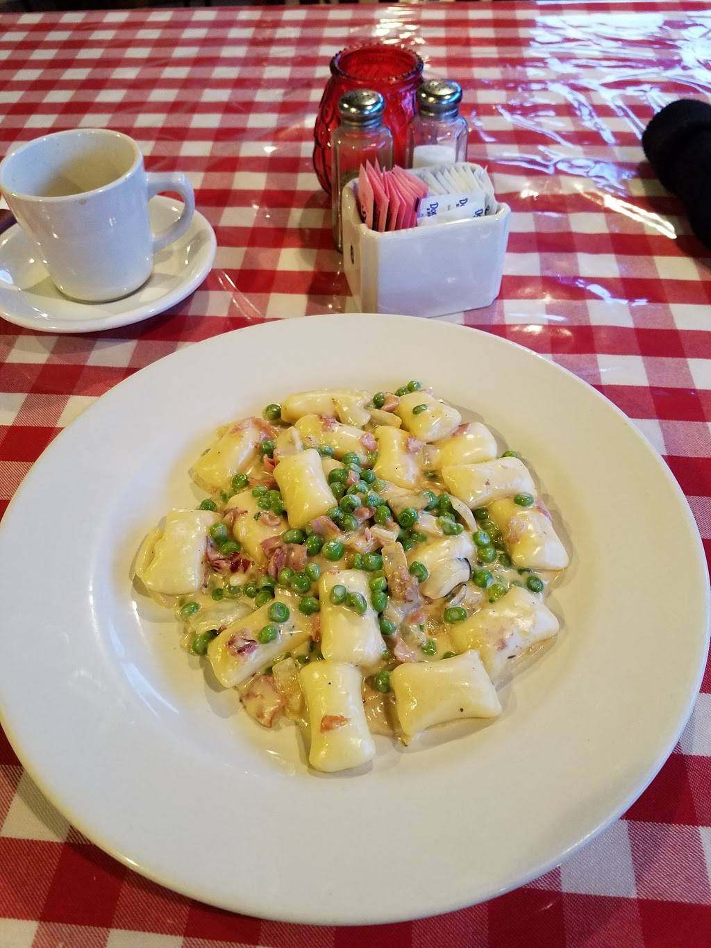 Dolce Italian Caffe & Bakery   meal takeaway   4204 N Arlington Heights Rd, Arlington Heights, IL 60004, USA   8478730813 OR +1 847-873-0813