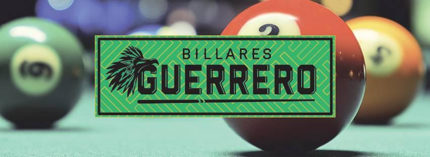 Billares Guerrero   restaurant   350 Pat Mell Rd SE, Marietta, GA 30060, USA   6785030114 OR +1 678-503-0114