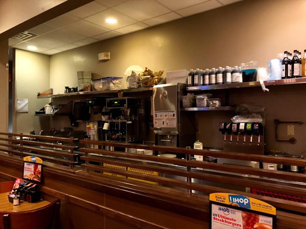 IHOP   restaurant   785 Flushing Ave, Brooklyn, NY 11206, USA   7184081368 OR +1 718-408-1368