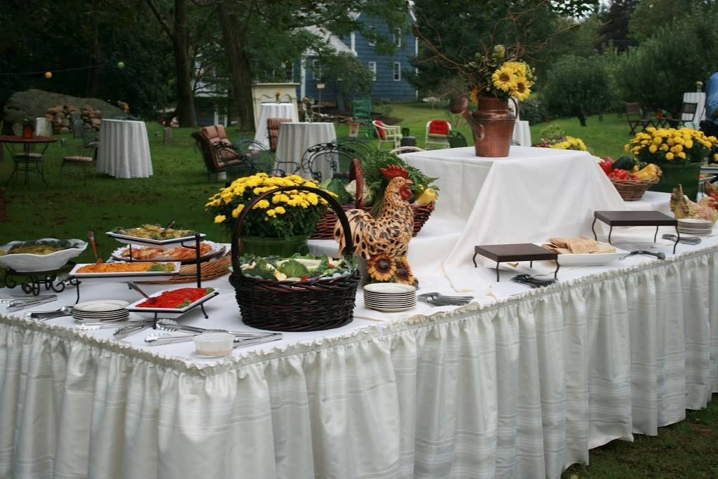 Original Fireside Caterers | meal takeaway | 4097 Jericho Turnpike, East Northport, NY 11731, USA | 6314620900 OR +1 631-462-0900