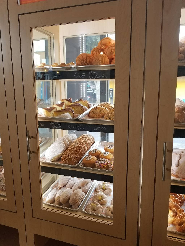 La Monarca Bakery & Cafe | cafe | 2127 East Cesar E Chavez Avenue, Los Angeles, CA 90033, USA | 3232667118 OR +1 323-266-7118