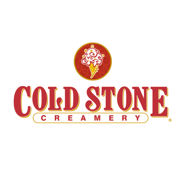 Cold Stone Creamery   bakery   16527 W 159th St Ste 107, Lockport, IL 60441, USA   8158383600 OR +1 815-838-3600