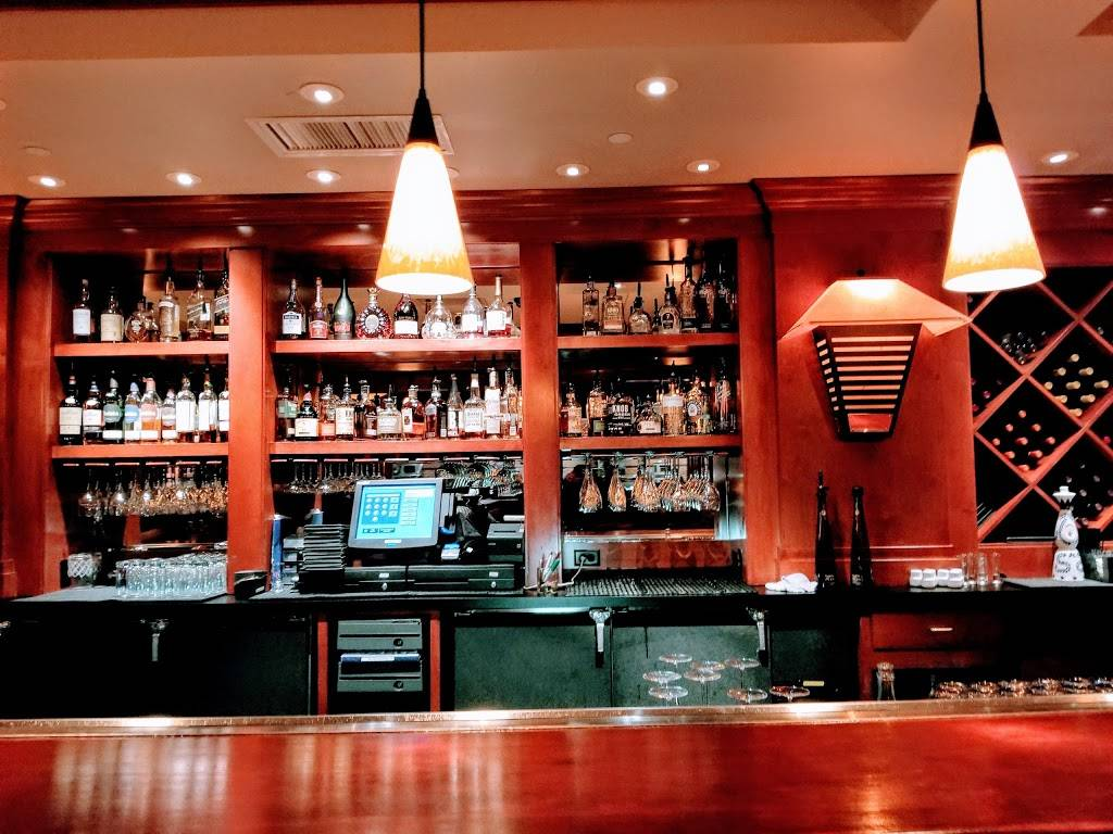 Flemings Prime Steakhouse & Wine Bar   restaurant   960 Milwaukee Ave, Lincolnshire, IL 60069, USA   8477930333 OR +1 847-793-0333