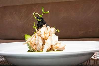 Fuki Sushi | restaurant | 8509 18th Ave, Brooklyn, NY 11214, USA | 7188378885 OR +1 718-837-8885