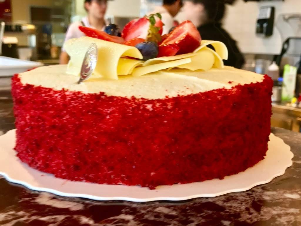 85C Bakery Cafe - Hacienda Heights   bakery   17170 Colima Rd #A, Hacienda Heights, CA 91745, USA   6268397885 OR +1 626-839-7885