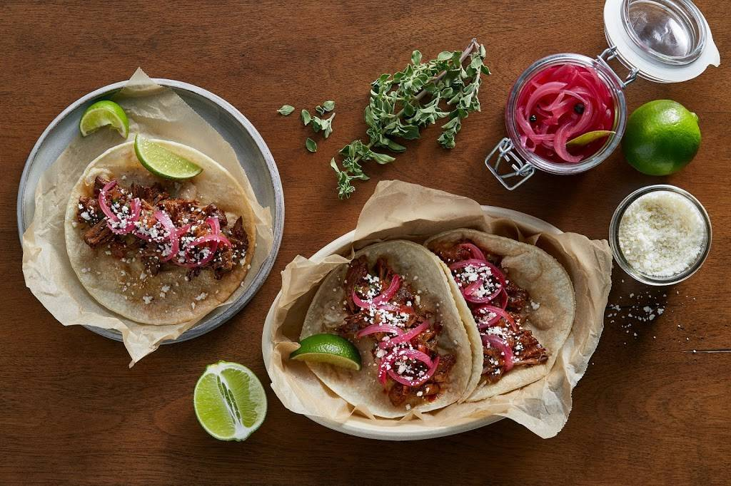 Taqueria   restaurant   1025 Gilman St, Berkeley, CA 94710, USA   5108098293 OR +1 510-809-8293