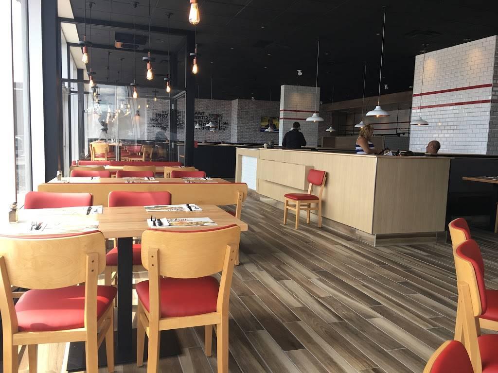 Toujours Mikes | restaurant | 6200 Boulevard Taschereau, Brossard, QC J4W 3J8, Canada | 5797233030 OR +1 579-723-3030