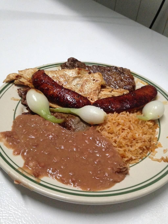 Mi Pueblito | restaurant | 111 E 167th St, Bronx, NY 10452, USA | 7185884023 OR +1 718-588-4023