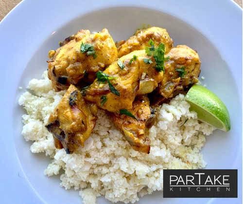 ParTake Kitchen | meal takeaway | 236 N State Rd, Medina, OH 44256, USA | 3304619998 OR +1 330-461-9998