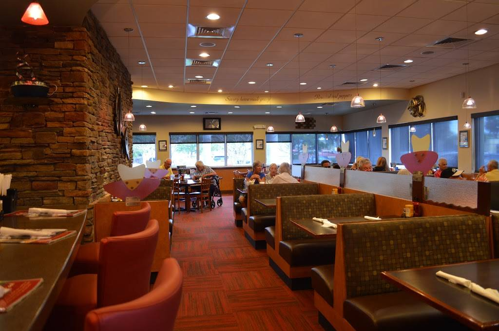 Mels Diner - Cape Coral | restaurant | 1331 NE Pine Island Rd, Cape Coral, FL 33909, USA | 2392420218 OR +1 239-242-0218